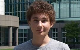 Dylan Majsiak