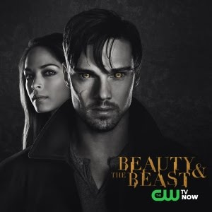 Beauty and the Beast TV Review