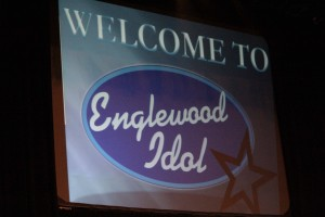 Englewood Idol Crowns 3rd Male