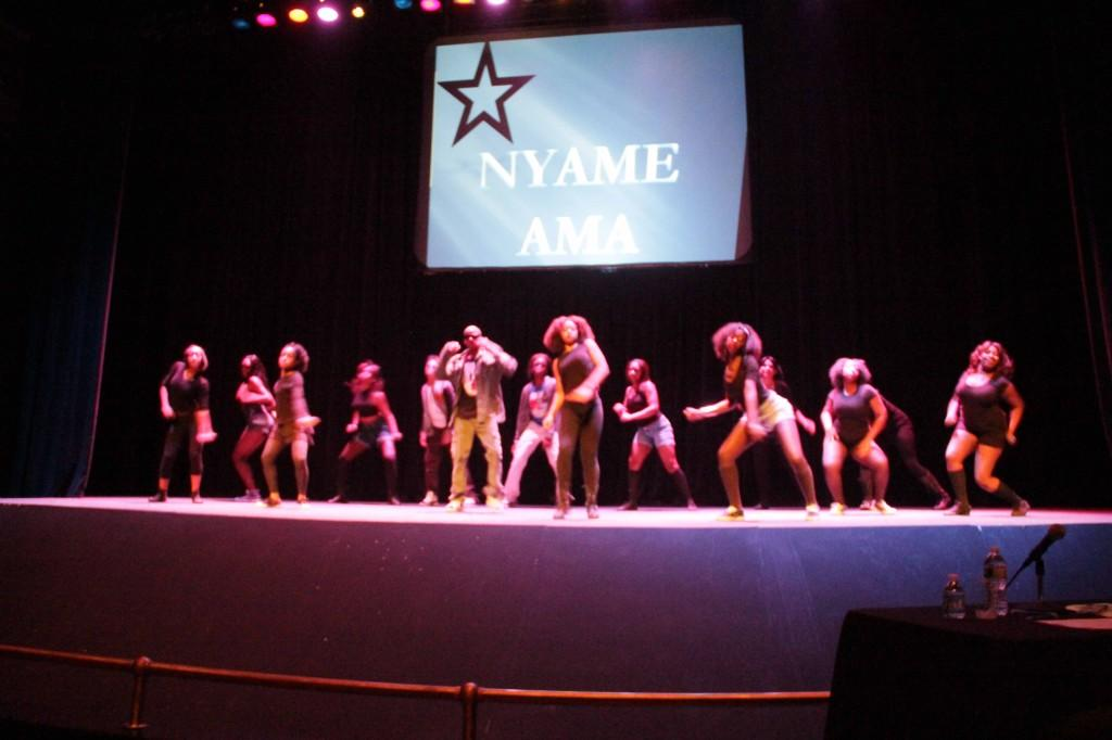 Nyame Ama (2)