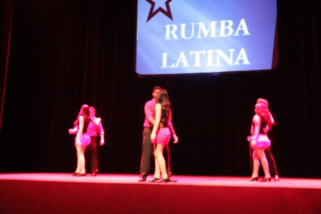 Rumba Larina (3)