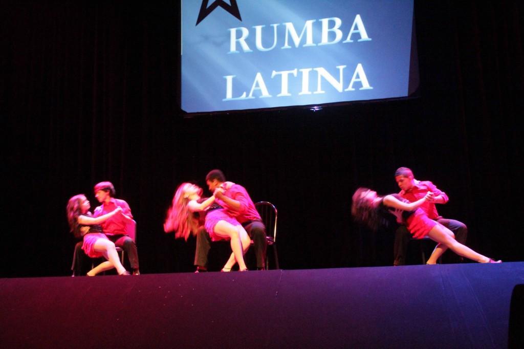 Rumba Larina (4)