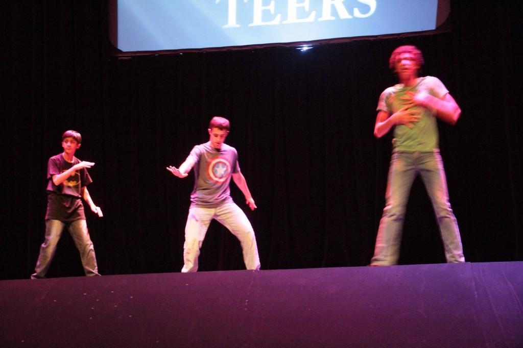 THREE-POP-A-TEERS (2)