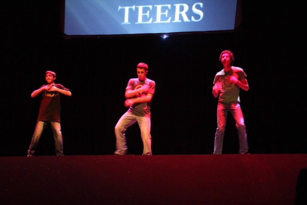 THREE-POP-A-TEERS (7)