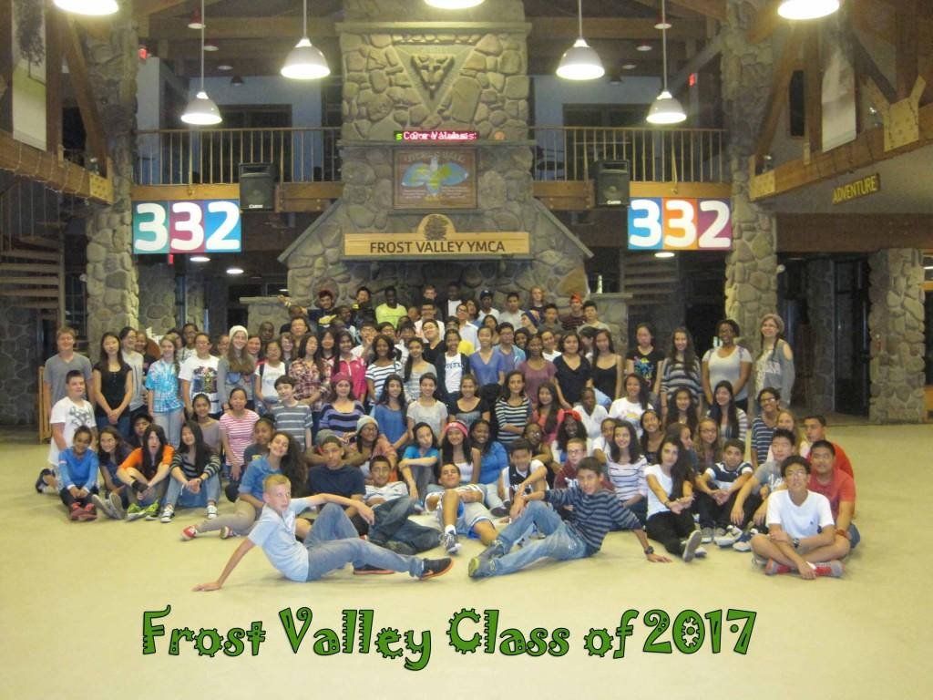 Frost+Valley+Enrollment+Up+but+A%40E%E2%80%99s+Down