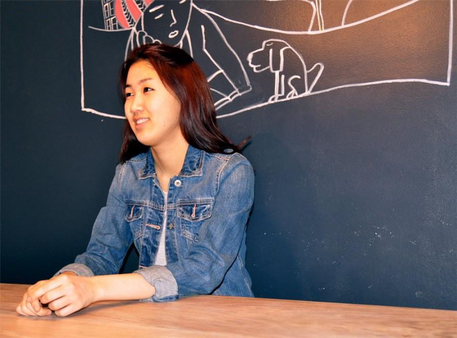 Julianne Jeon