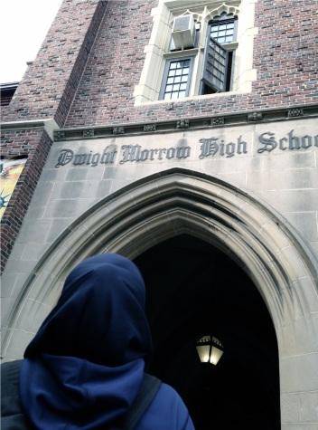 Understandable Fear Spawns Unjustified Ignorance: ISIS Further Stigmatizes Muslim Americans