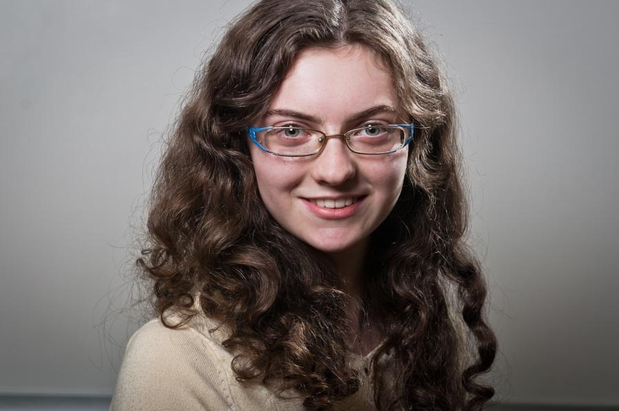 Elizabeth Lopata