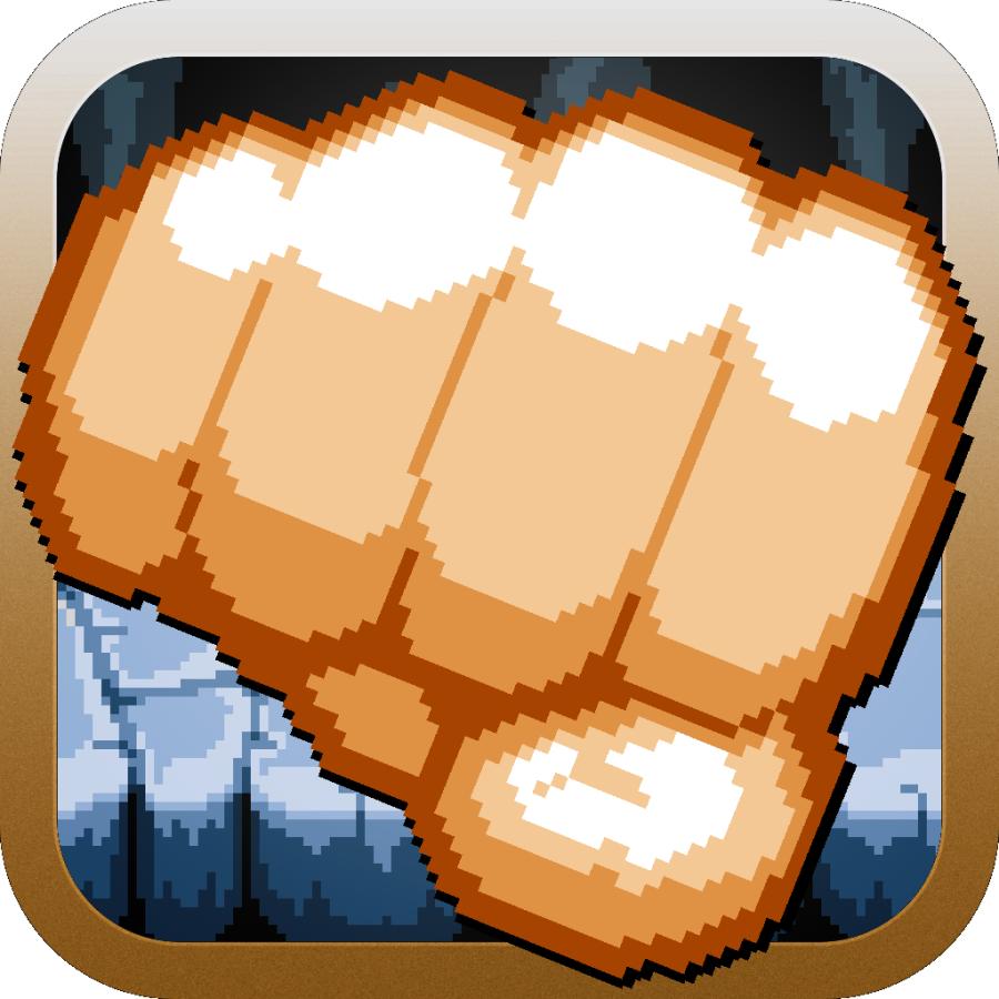 Punch+Quest