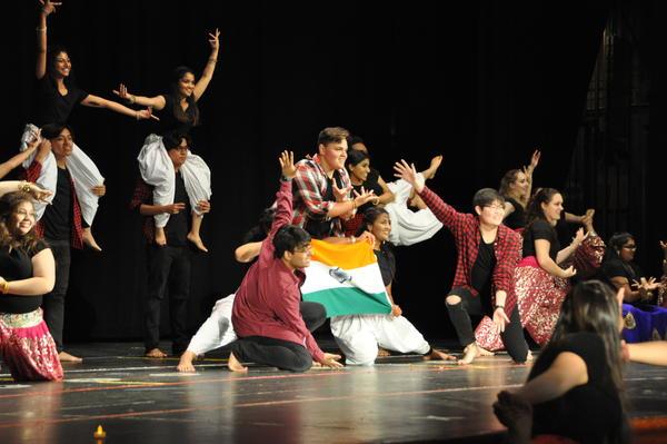 dd+indian+finale+2
