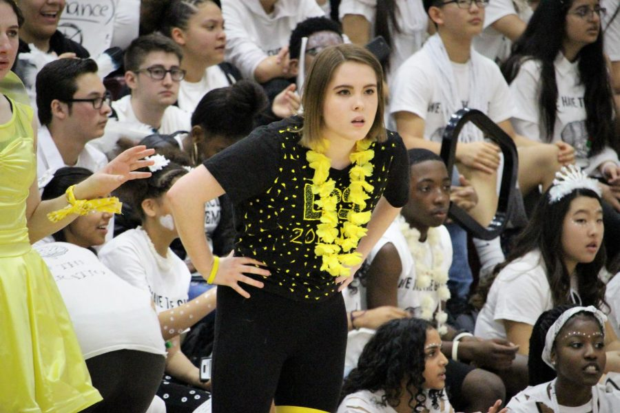 2019 March Madness Restores School Spirit to the Games