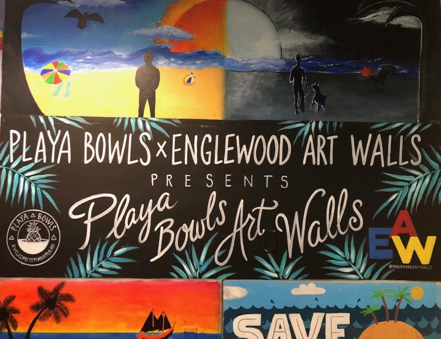 2020+playa+bowls+mural+6+-+andrea